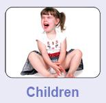 Child Psychiatrist